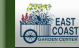 east coast garden center logo