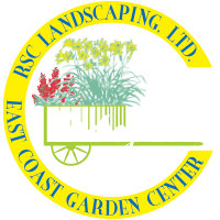 Your Sussex County Delaware Landscaping Experts